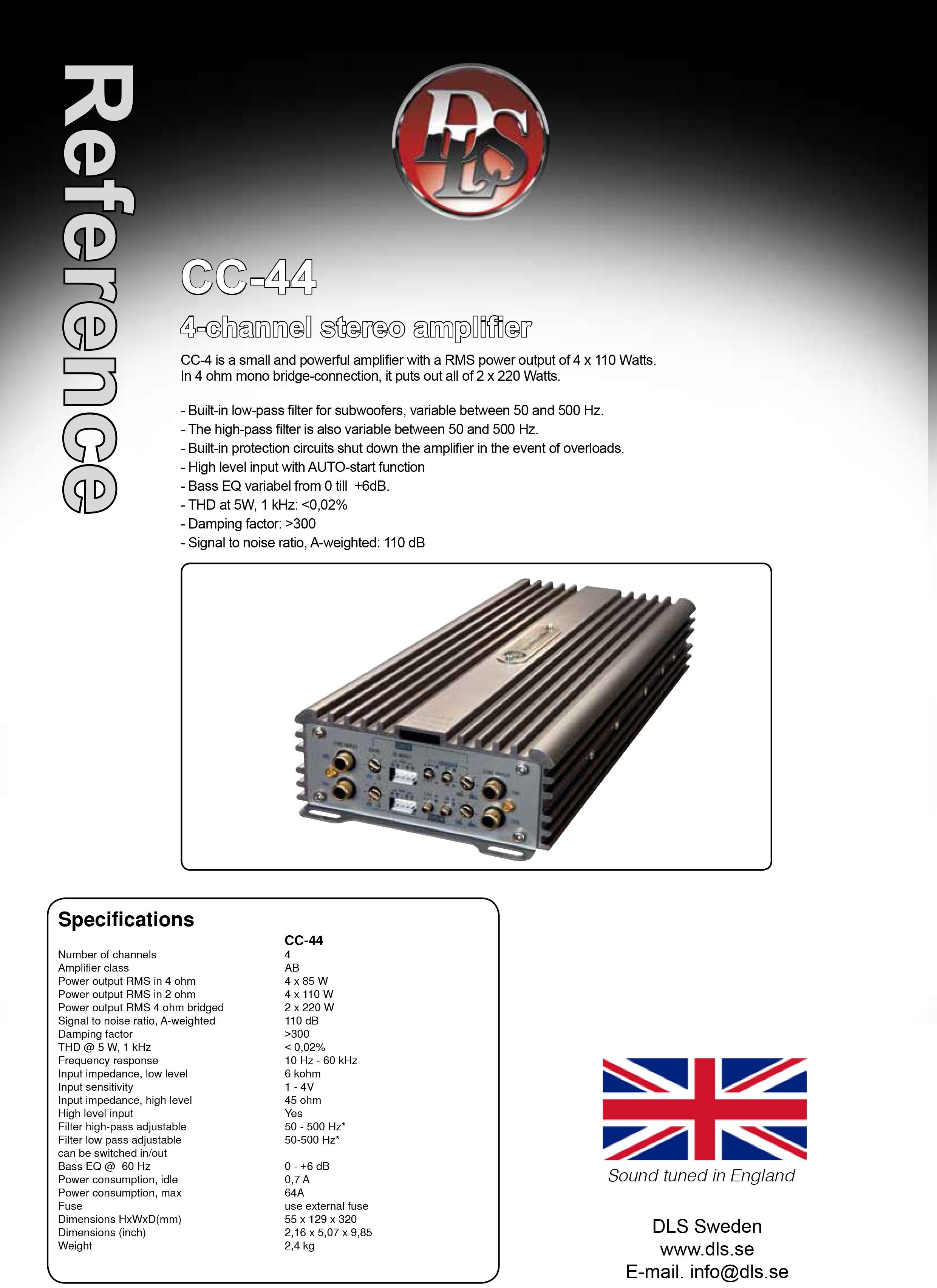 Cc44 Desc