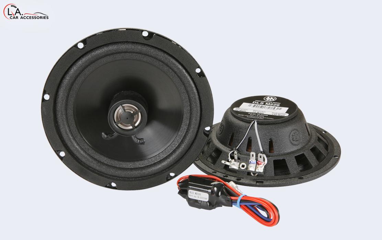 DLS 226 Coaxial Speaker