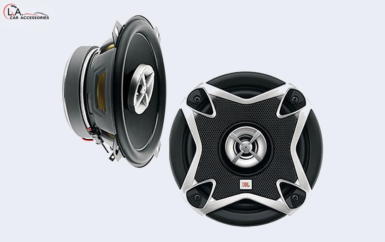 JBL Coaxial GT5-502 Speaker