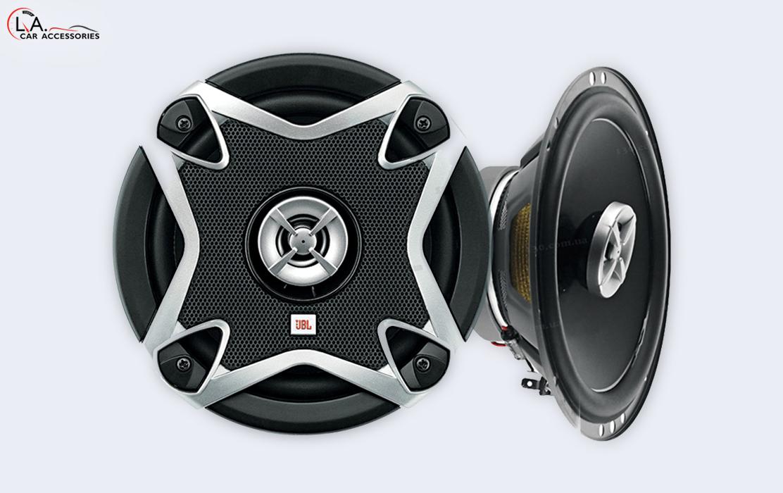 JBL Coaxial GT5-652 Speaker