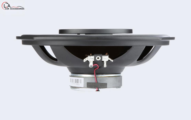 JBL Stage 9603E Speaker