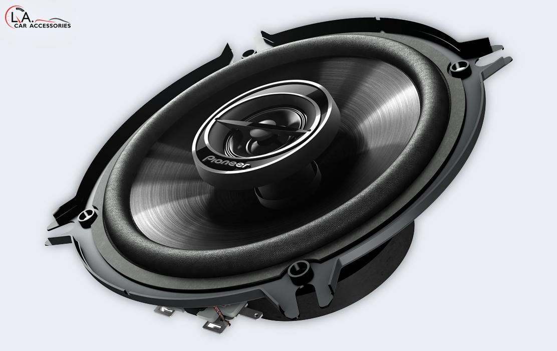 PIONEER TS-G1345R Speaker