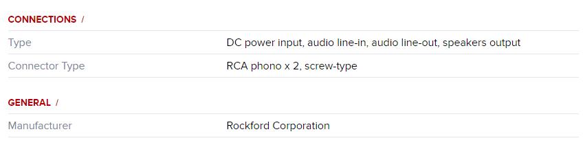 R1200 1d Desc2