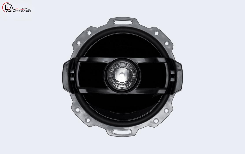 ROCKFORD FOSGATE M262 6.5″ Full-Range Speaker