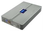 Sound Magus X1500 Car Amplifier
