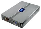 Sound Magus x801 Mono Car Amplifier