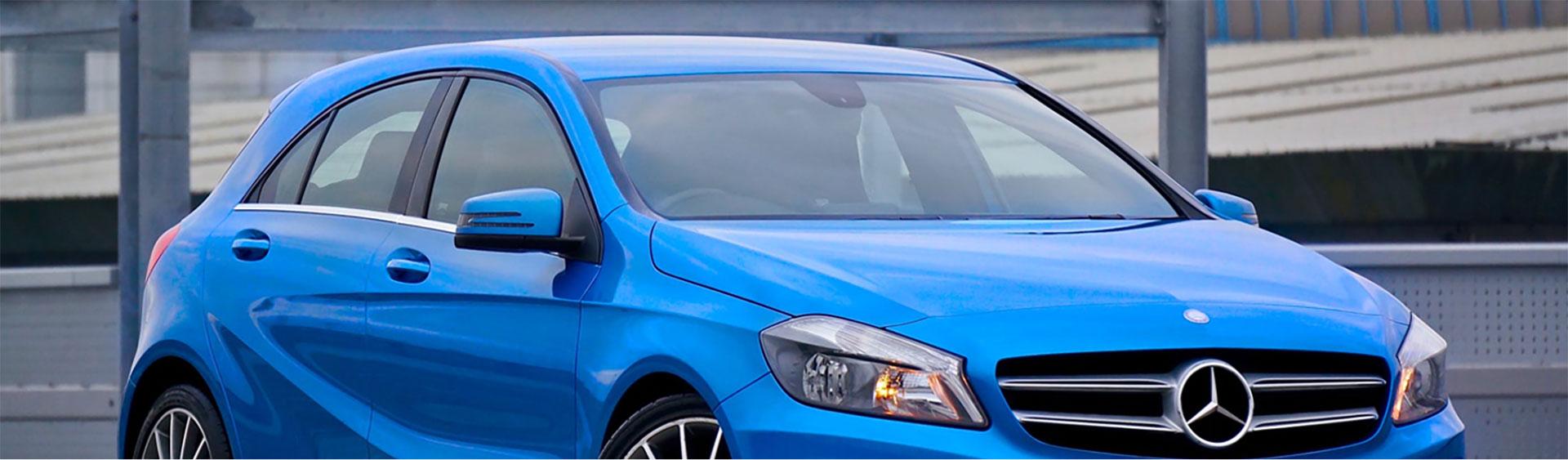 Parking Sensor System Online in Philippines - L A  Car