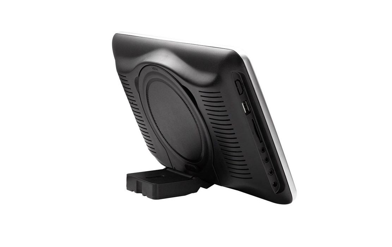 XTRONS HD101T Headrest Monitor