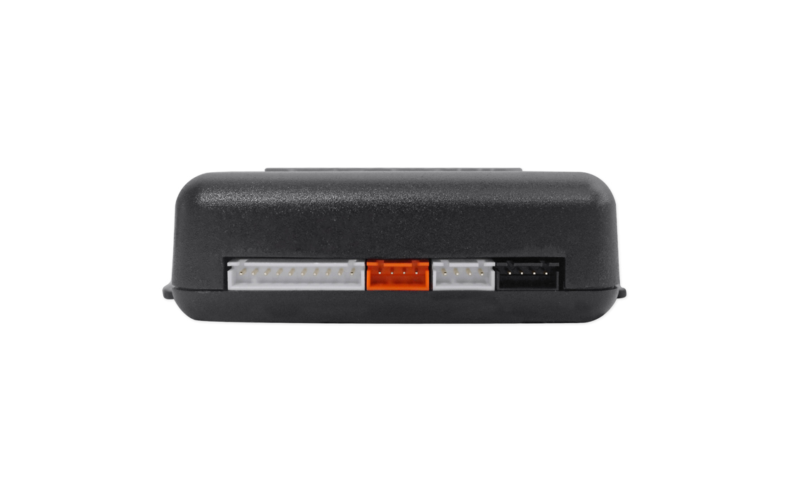 AUTOPAGE RF-425A Security Alarm