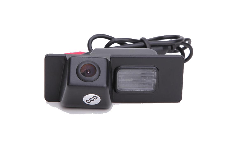 Chevrolet Trail Blazer Back Up Camera