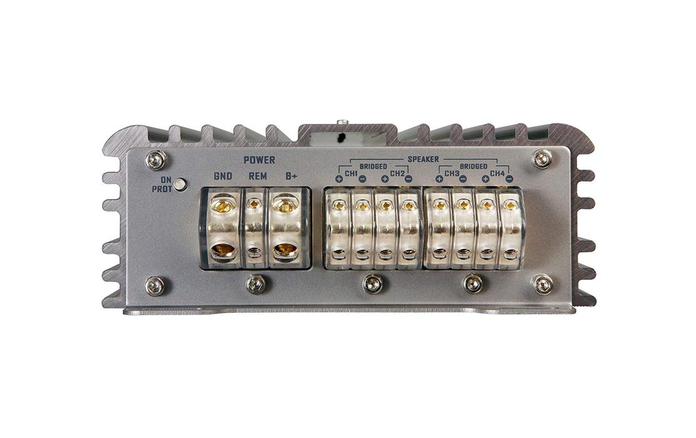 DLS CCI44 Car Amplifier