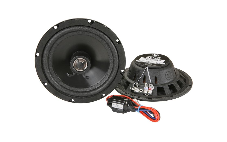 DLS M226 Coaxial Speaker