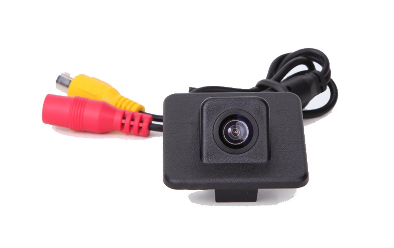 Elantra OEM Camera (Hyundai)