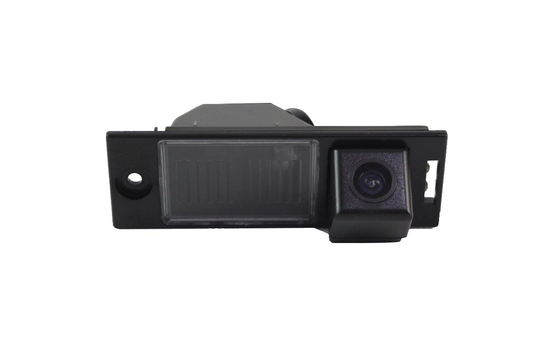 HYUNDAI TUCSON 2012-2014 OEM Reverse Camera