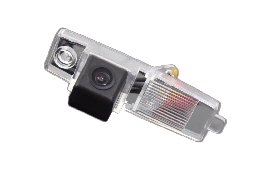 Hiace Grandia OEM Rear View Camera (Toyota)