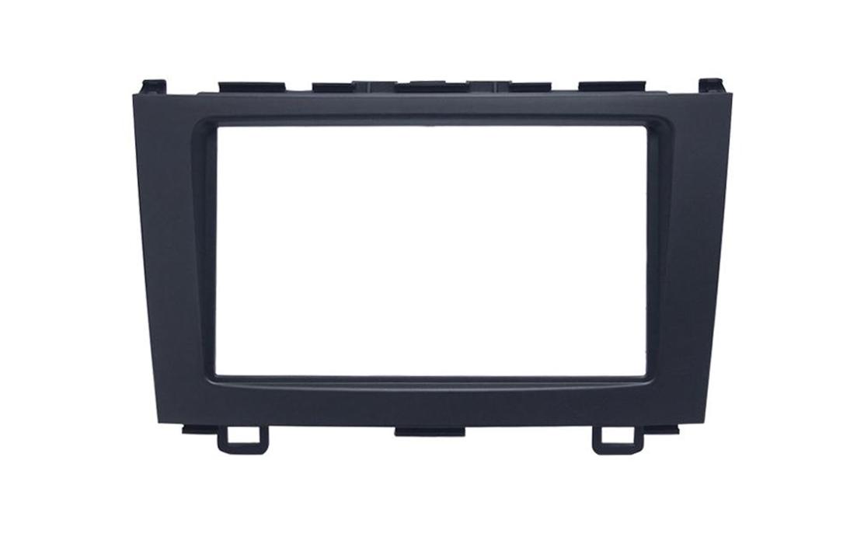 Honda CRV 2007 – 09 Stereo Panel