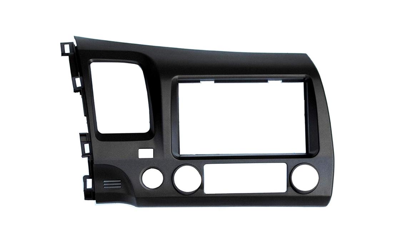 Honda Civic 2006 – 09 Stereo Panel