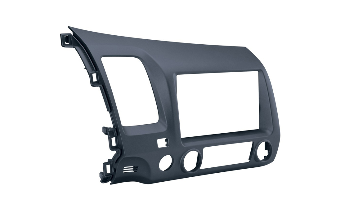 Honda Civic 2006 – 09 Stereo Panel