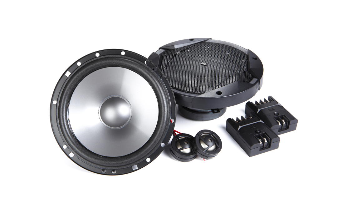 JBL GT Series GT7-6C 150 WATTS