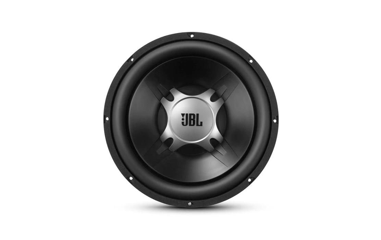JBL GT5-12 Subwoofer