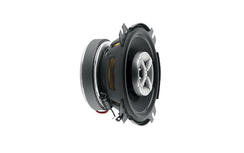 JBL Coaxial GT5-402 Speaker