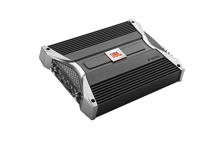 JBL GT5-A604 Amplifier