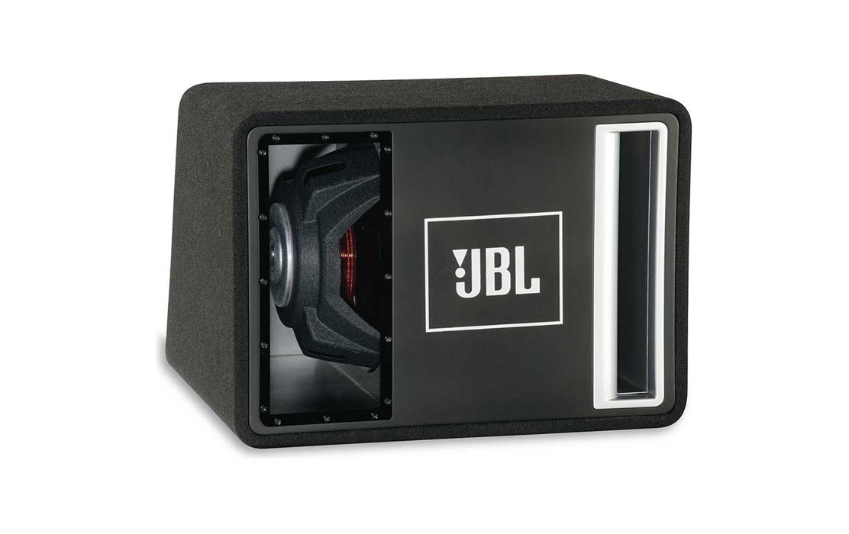 JBL GTO 1204 Subwoofer