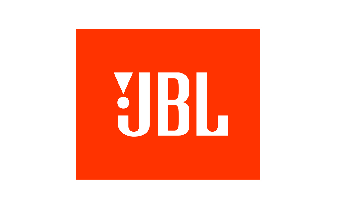 JBL Sound Cruiser Package