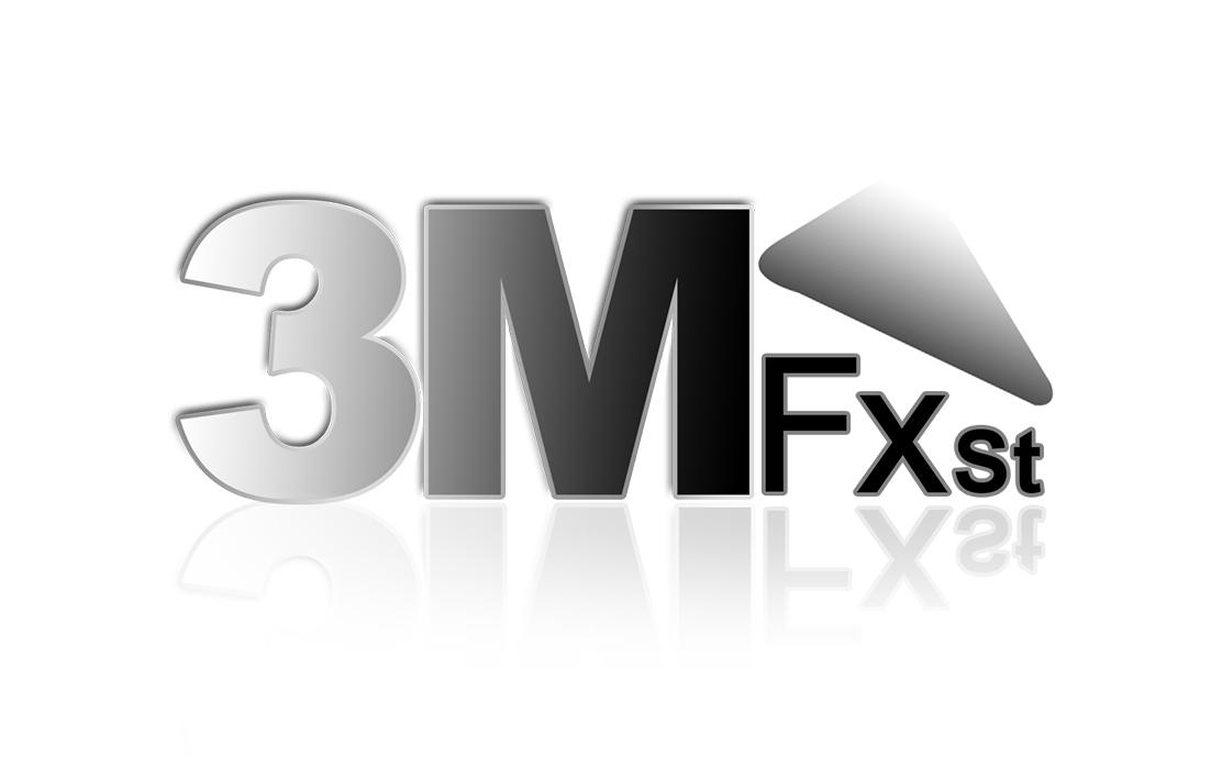 FX ST by 3M