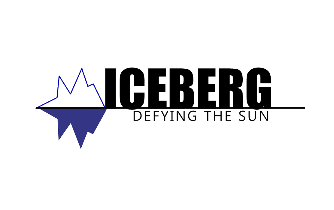 Nano-Tech Iceberg Series