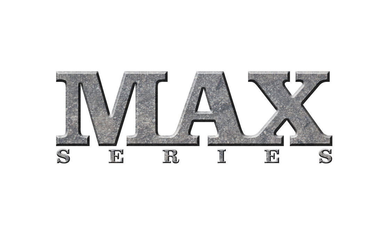Nano-Tech MAX Series