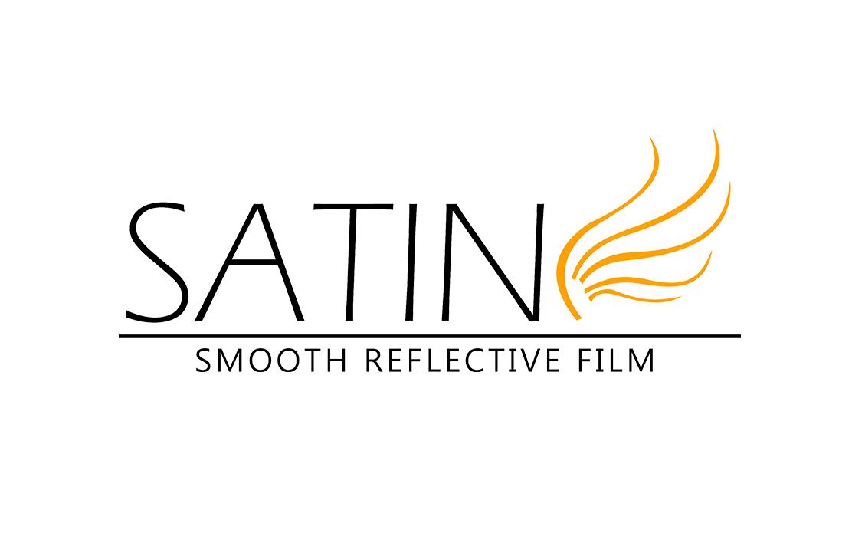 Nano-Tech Satin Series