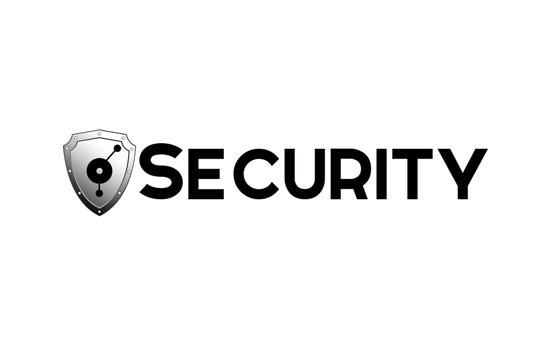 Automotive Security Films