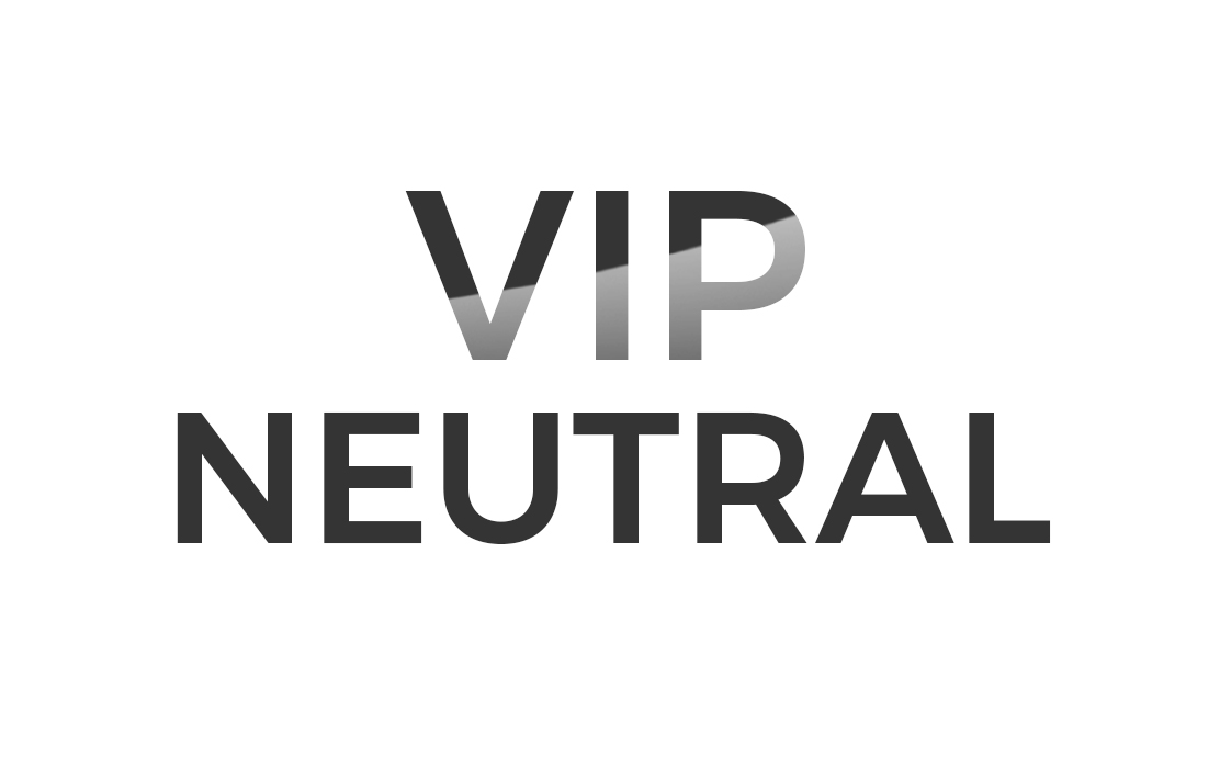 Logo Vip Neutral