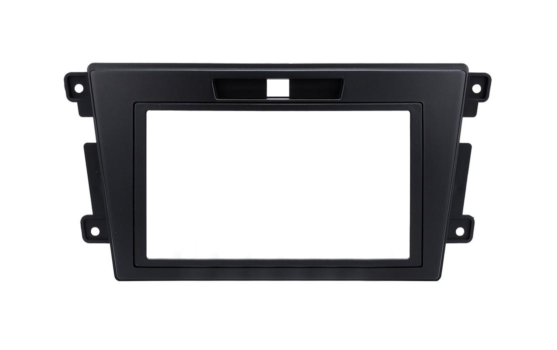 MAZDA CX7 Stereo Panel