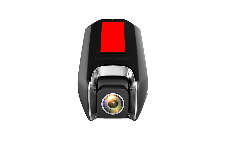 Merrill CR3000s Dual Camera Dash Cam
