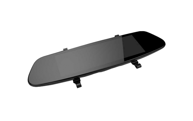 Merrill X710 Rearview Mirror
