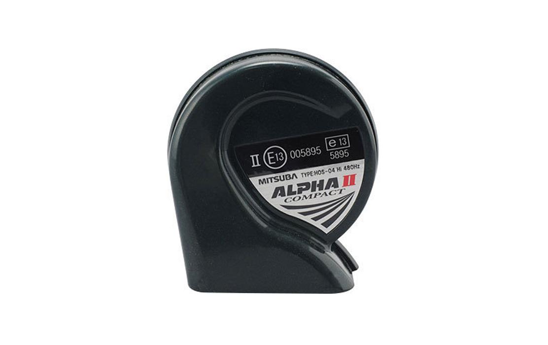 Mitsuba Car Horn