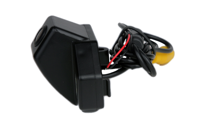 OEM Back Up Camera for Honda CRV