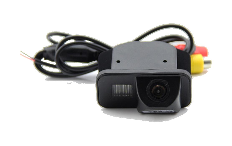 OEM Back Up Camera for Toyota Altis