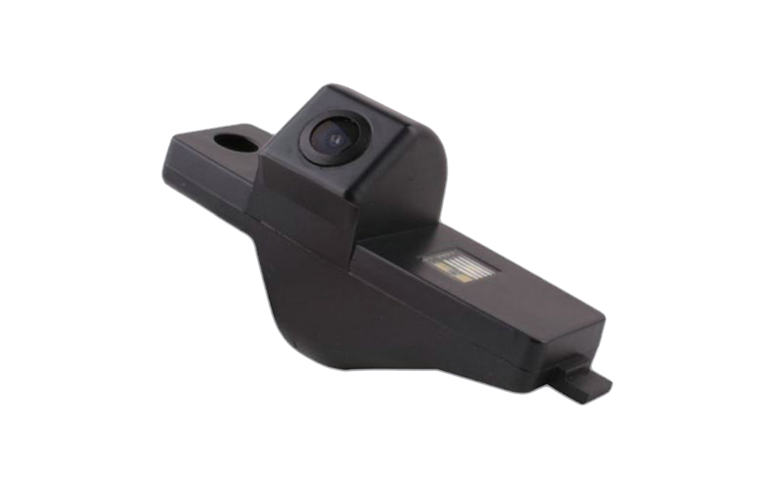 OEM Back Up Camera for Toyota HiAce