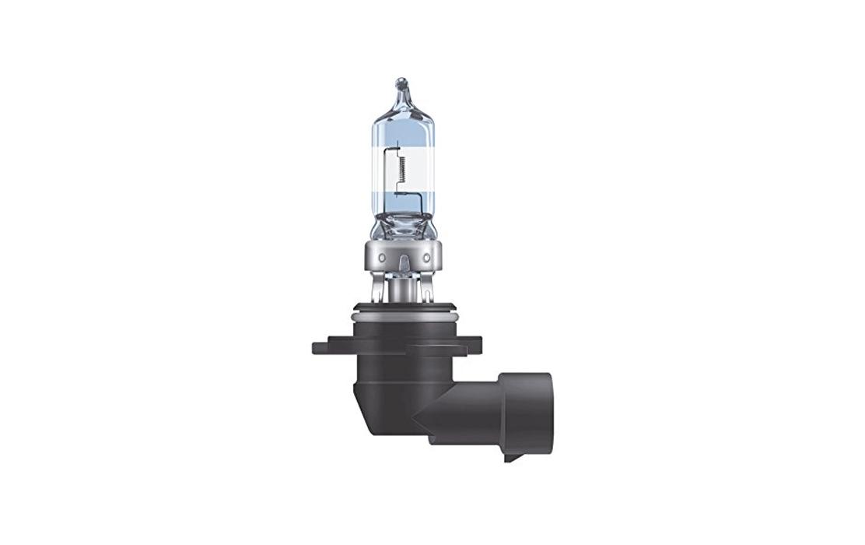 OSRAM – Night Breaker HB3 Headlight Bulb