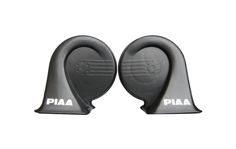 PIAA LEAIZ 12V Horn