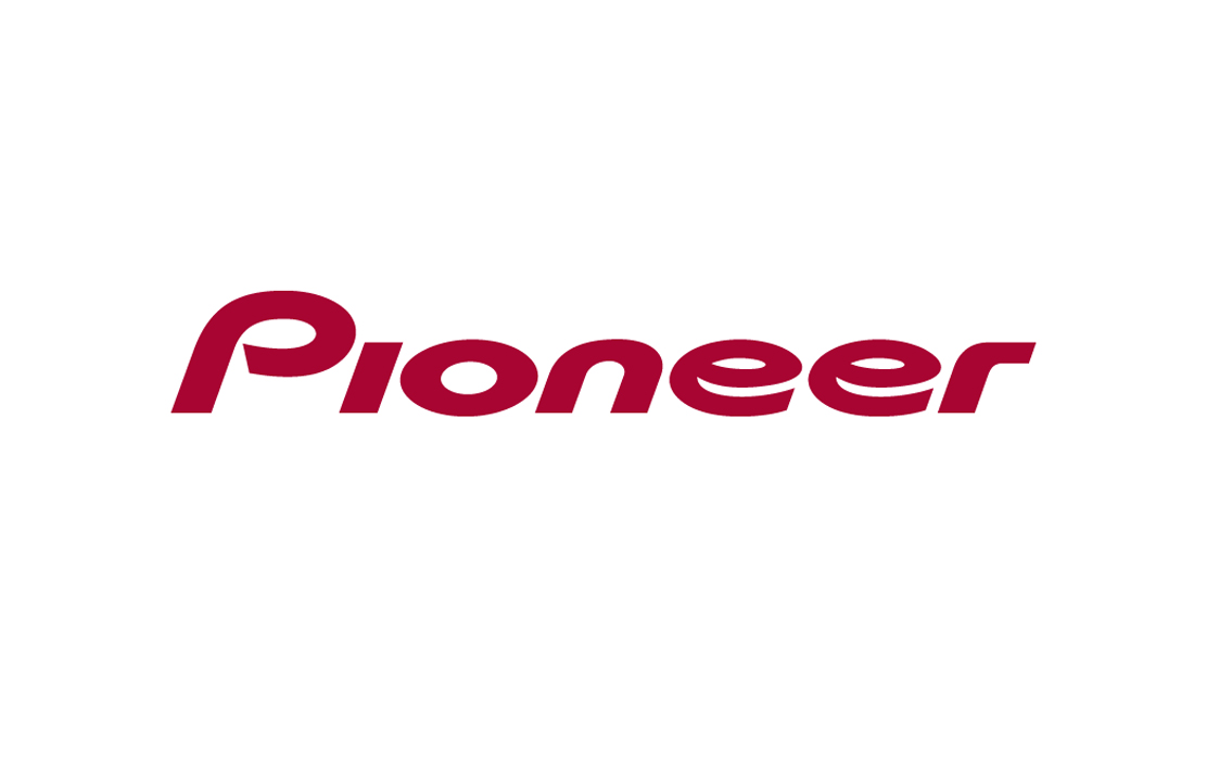 Pioneer Sound Packaged