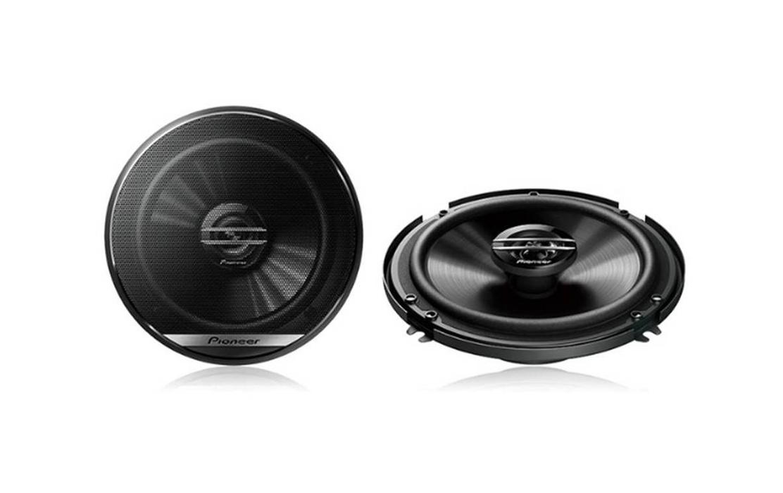 Pioneer TS-G1020F Coaxial Speaker