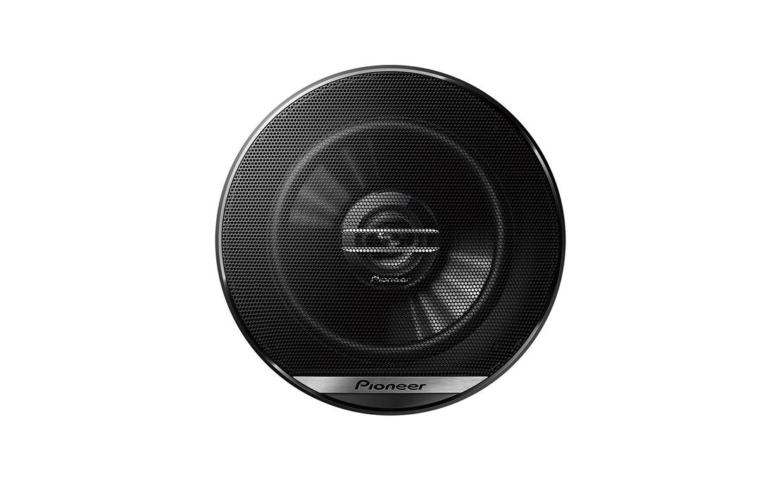 Pioneer TS-G1320F Coaxial Speaker