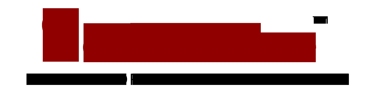Reflective Logo