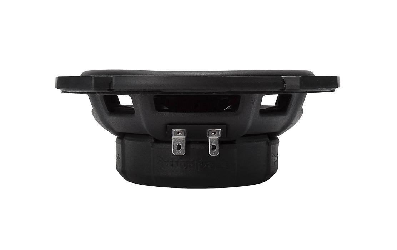 Rockford Fosgate Punch P165-S Speaker