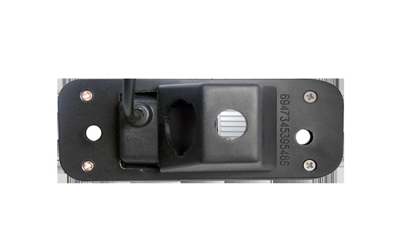 Santa Fe Car Camera (OEM)