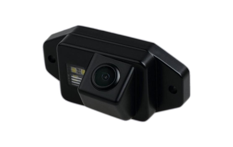 Toyota Prado OEM Camera